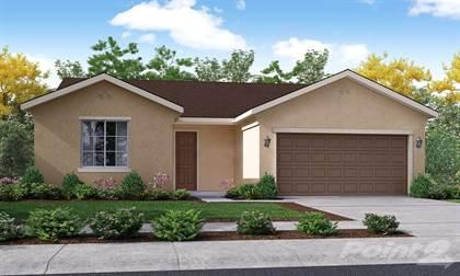 Singlefamily for sale in 1334 W Sunset Lane, Hanford, CA, 93230