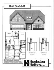 Single Family for sale in Lot 9 Hardin Valley Heights 1, Knoxville, TN, 37931