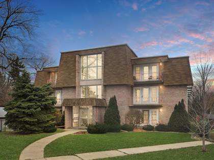 Residential Property for sale in 18300 Myrtle Court, Lansing, IL, 60438