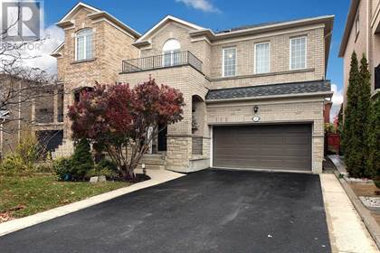 Single Family for sale in 24 TIMBERWOLF CRES, Vaughan, Ontario, L4H2W2