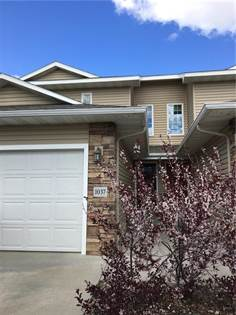 Residential Property for sale in 1037 Picador WAY, Billings, MT, 59105