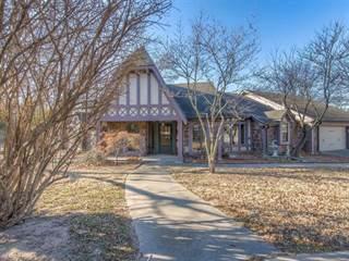 Single Family for sale in 10417 S Yale Avenue, Tulsa, OK, 74137