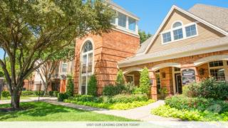 Condos for Rent in Valley Ranch, TX | Point2 Homes
