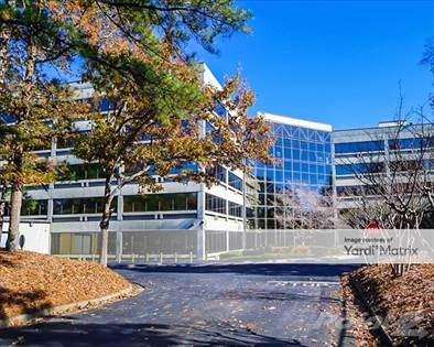 Office Space for rent in 2059 Northlake Pkwy, Tucker, GA, 30084