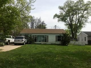 Single Family en venta en 1701 Burlington Avenue, Lisle, IL, 60532