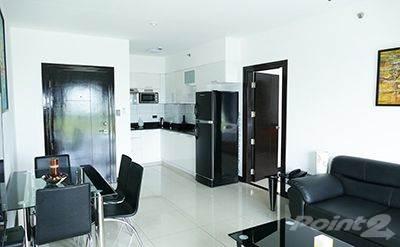 Residential Property for rent in Horizon Tower 282 Don Juico Avenue, Malabanias, Angeles City, Pampanga, Angeles City, Pampanga