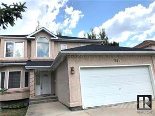Single Family for sale in 516 Bairdmore BLVD, Winnipeg, Manitoba