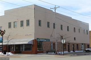 Comm/Ind for sale in 301 Main Avenue S, Park Rapids, MN, 56470