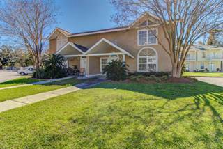 Residential Property for sale in 1280 Century Oaks Dr A, Gulfport, MS, 39507