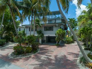 Single Family for sale in 305 North Drive, Plantation Key, FL, 33036