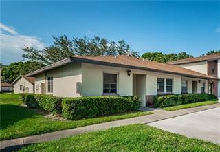 Condo for sale in 2478 ENTERPRISE ROAD 1, Clearwater, FL, 33763