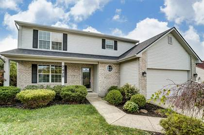 Residential for sale in 7428 Frontier Avenue, Fort Wayne, IN, 46835