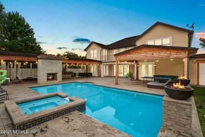 Residential Property for sale in 2485 TUSCAN OAKS LN, Jacksonville, FL, 32223