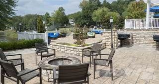 Apartment for rent in Edgewater at Sandy Springs   Castleton  Sandy Springs   GA 2 Bedroom Apartments for Rent in Atlanta   1 007 2 Bedroom  . 2 Bedroom Apartments For Rent In Sandy Springs Ga. Home Design Ideas