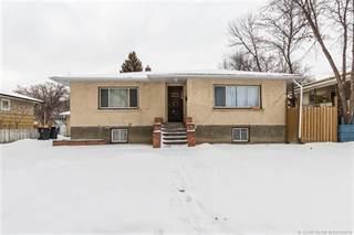 Residential Property for sale in 538 21 Street N, Lethbridge, Alberta, T1H 3P9