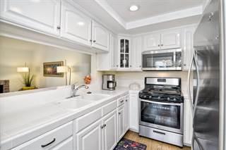 Single Family for sale in 725 Brookstone Rd 201, Chula Vista, CA, 91913