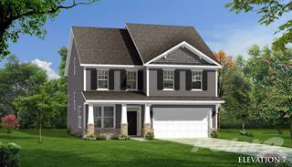 Single Family for sale in 25 Ashberry Ln, Youngsville, NC, 27596