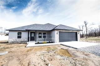Single Family for sale in 1602 Crooked Pine, Poplar Bluff, MO, 63901