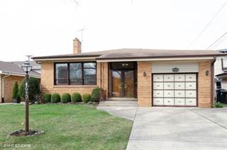 Single Family for sale in 4630 West Estes Avenue, Lincolnwood, IL, 60712