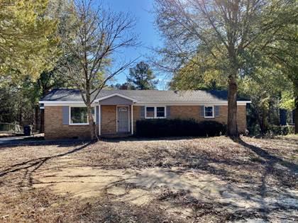 Residential Property for sale in 116 Lillians Lane, Hamlet, NC, 28345