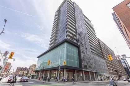 Condominium for sale in 324 Laurier Avenue, Ottawa, Ontario, K1N 6P6