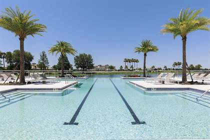 Apartment for rent in Residences at The Green, Bradenton, FL, 34211