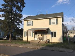 Multi-family Home for sale in 145 Deersville Ave, Uhrichsville, OH, 44683