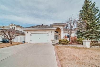 Single Family for sale in 84 CORMACK CR NW, Edmonton, Alberta, T6R2H2
