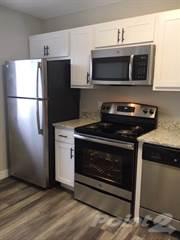 Apartment for rent in Southfork Townhomes - Jurel, Lakeville, MN, 55044