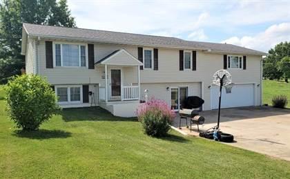Residential Property for sale in 1411 N. Kansas Ave, Marceline, MO, 64658