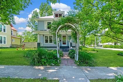 Residential Property for sale in 309 Steinhagen Road, Warrenton, MO, 63383