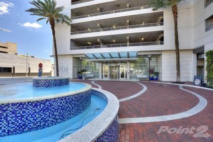 Condo for sale in 150 E. Robinson St #3403, Orlando, FL, 32801