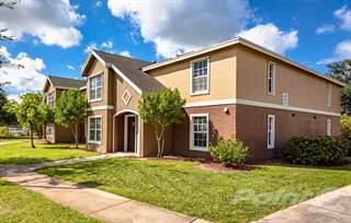 Apartment for rent in Regency Gardens, Pompano Beach, FL, 33069