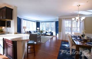 Multi-family Home for sale in 200 Martins Landing Unit# 312, North Reading, MA, 01864