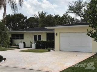14 houses apartments for rent in pembroke lakes fl