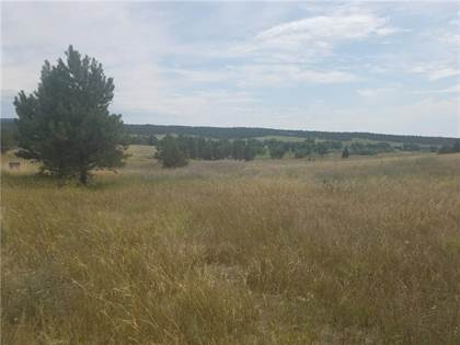 Lots And Land for sale in Lot 48 Bundy ROAD, Lavina, MT, 59046