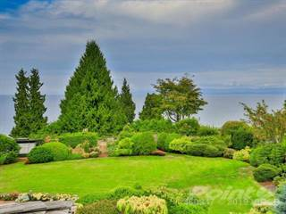 Single Family for sale in 245 Elm Ave, Qualicum Beach, British Columbia, V9K 1J9