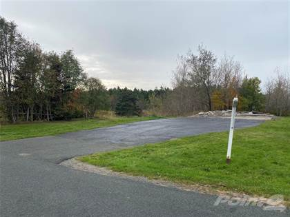 Lots And Land for sale in 27 ATKINS Road, Conception Bay South, Newfoundland and Labrador, A1W 3A7