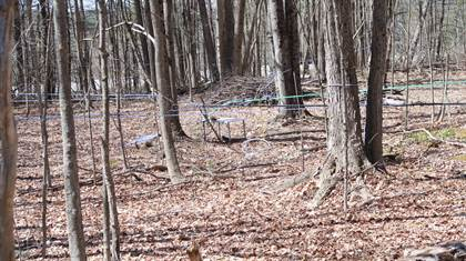 Lots And Land for sale in Tbd Eastern Avenue, Augusta, ME, 04330
