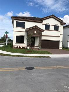 Residential Property for sale in 22803 SW 117th Ct, Miami, FL, 33170