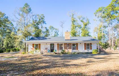 Residential Property for sale in 1401 Loblolly Lane, Bainbridge, GA, 39817