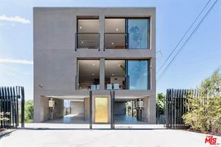 Multi-family Home for sale in 602 PARK ROW Drive, Los Angeles, CA, 90012