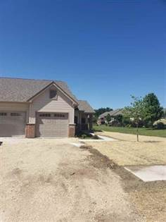 Residential Property for sale in 6254 White Berry Lane, Loves Park, IL, 61111