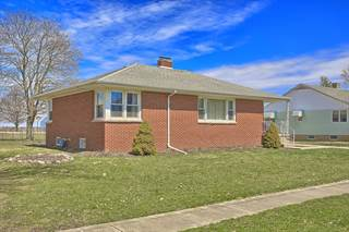 Single Family for sale in 306 East Main Street, Royal, IL, 61859
