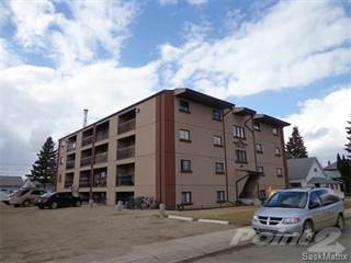 Condo for sale in #405 - 607 10th Street 405, Humboldt, Saskatchewan