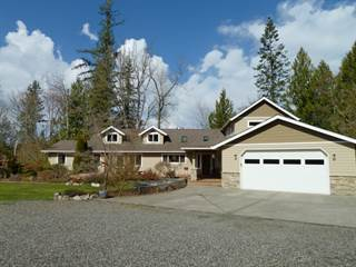 Single Family for sale in 1730 McAbee Lane, Bellingham, WA, 98226