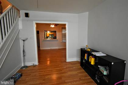 Residential Property for sale in 6539 KINGSESSING AVENUE, Philadelphia, PA, 19142
