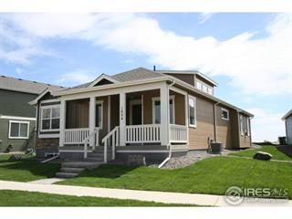 Single Family for sale in 1604 Moonlight Dr, Longmont, CO, 80504