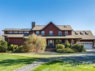 Single Family for sale in 3011 York Road, Oyster Bay - Buttle Lake, British Columbia