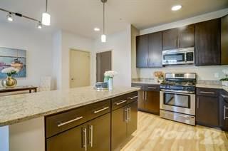 Apartment for rent in apollo 502, Madison, WI, 53718